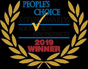 People's choice 2019 winner