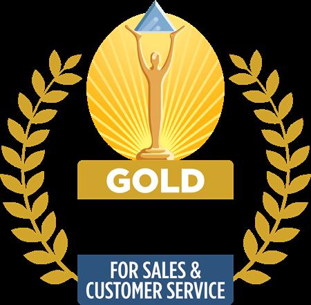 stevie-award-2021-gold-winner