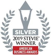 2019 Stevie Winner American Business Awards