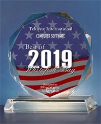 Best of Award