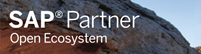 SAP Certified for Integration with SAP NetWeaver