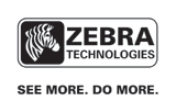 Zebra Technologies. See More. Do More.