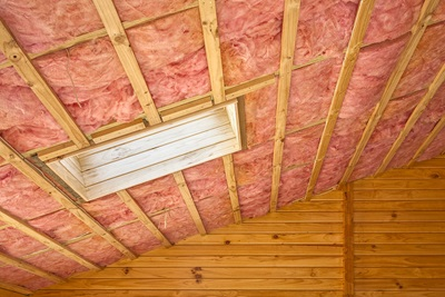 Owens Corning Case Study