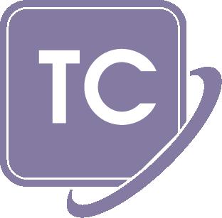 TEKLYNX CENTRAL