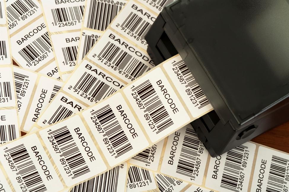 Labeling Best Practices: Make Labeling Easier