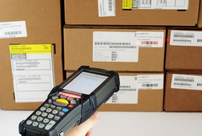 Labeling Best Practices: Standardize