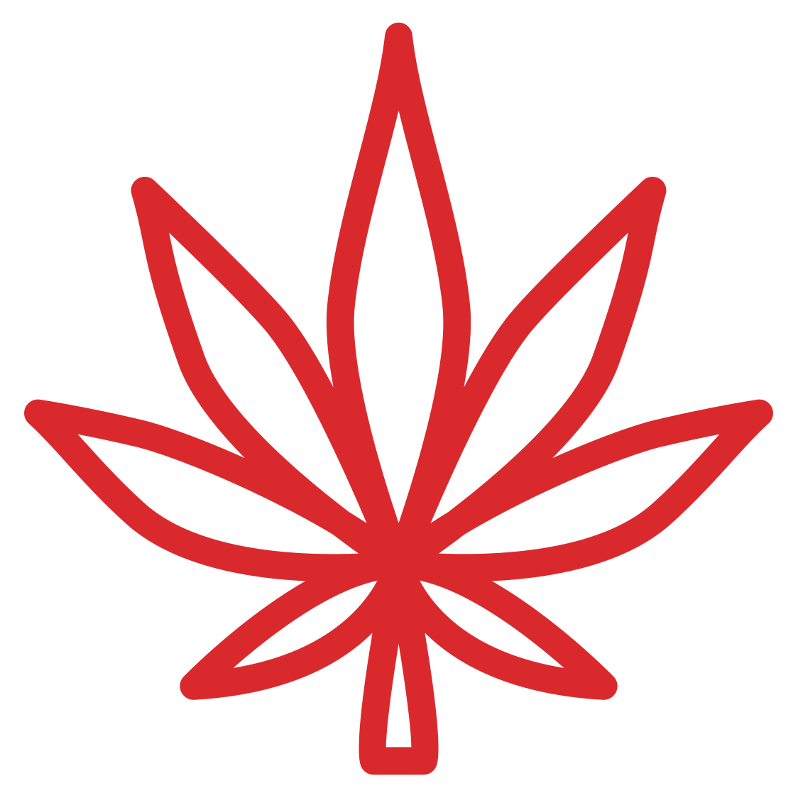 Cannabis labeling software